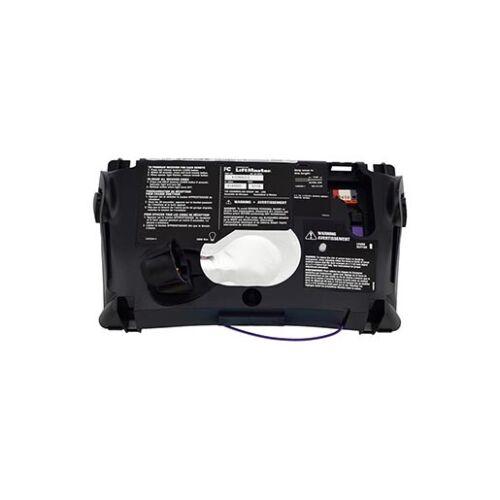 Liftmaster 41DB002-2 Circuit Control Board Garage Opener 3850 Chamberlain Belt