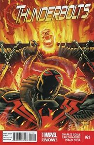 Thunderbolts-21-Unread-New-Near-Mint-Marvel-2013-28
