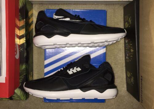Größe Runner 'black' 12 Adidas Tubular nt50aEnqw
