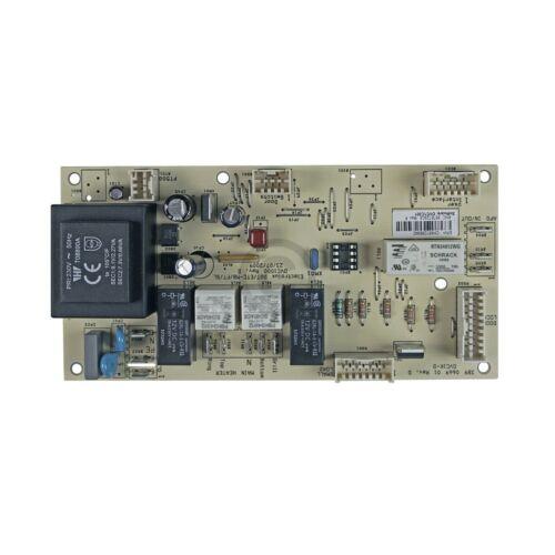 Prestazioni elettronica elettronica