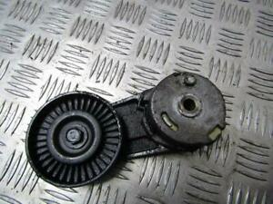 24426540-Tensioner-Belt-Gates-Tensioner-Pulley-SAAB-9-3-368855-28
