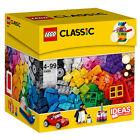 LEGO Classic Creatieve Building Box - 10695