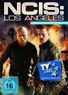 Navy CIS LA - Season 1.2 (2011)