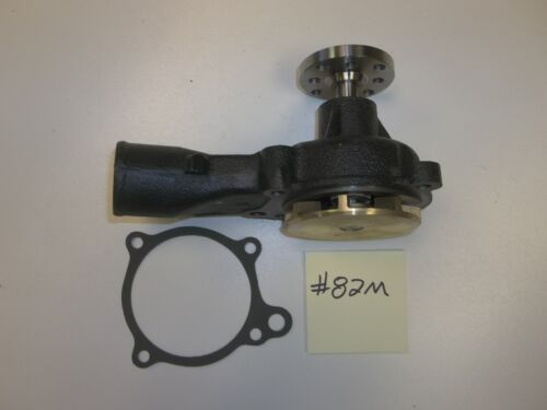3.0 water circulation pump 18-3575 Mercruiser Marine 65142A1 884727 814755 2.5