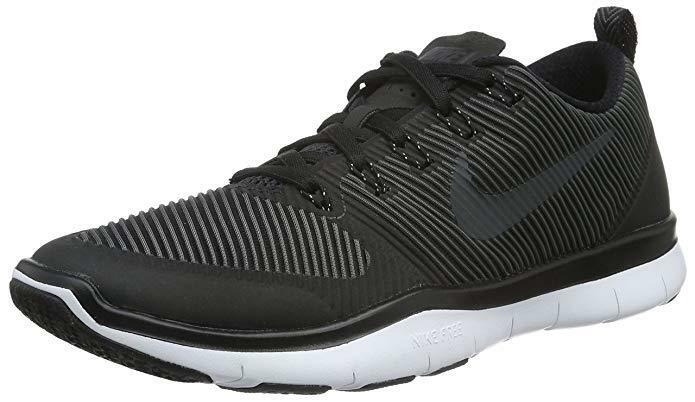 nike courir libre formation formation polyvalence hommes courir nike baskets 833258 chaussures (13 m 07f3e8