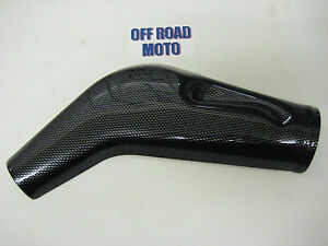 Beta-EVO-Trials-Bike-Exhaust-Front-Pipe-Protector-Guard-2009-PRESENT-Header-Pipe