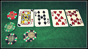 Full-Circle-2-Stage-Baccarat-Gambling-Strategy-System