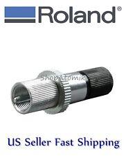 Roland Blade Holder For Vinyl Plotter Cutter Plus 45 Blade Ships Next Day Usa