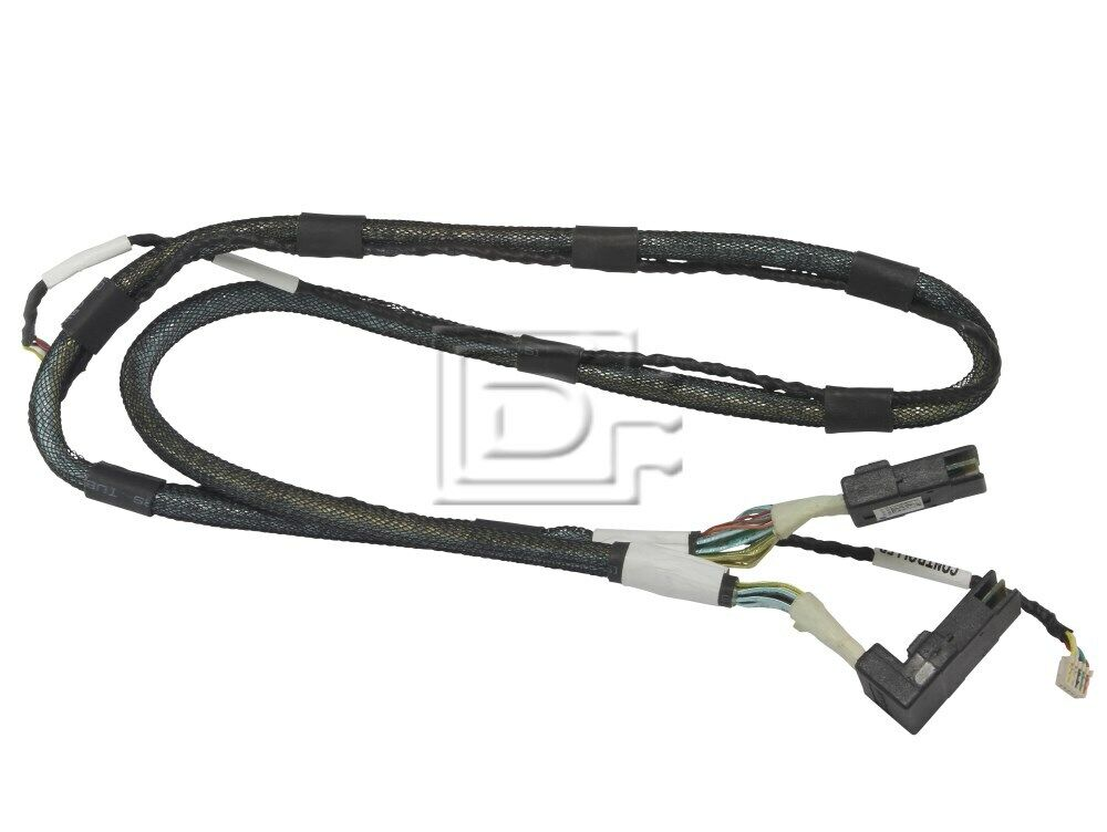 Dell PowerEdge R910 SAS A Cable with Battery Cable R622N