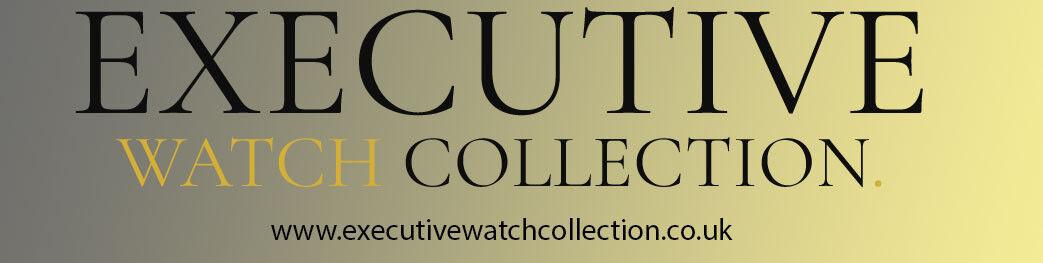 executivewatchcollection