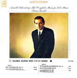 GLENN-GOULD-SCHOENBERG-THE-COMPLETE-MUSIC-FOR-SOLO-PIANO-JAPAN-CD-Ltd-Ed-B63
