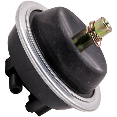 25031740 8250317400 SW2083 7F2002 600-102 Shift Actuator Front ...