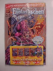 Jubilaeums-Pack-11-The-Avengers-1-ovp-Marvel-Deutschland