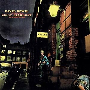 David-Bowie-The-Rise-And-Fall-Of-Ziggy-Sta-CD