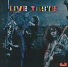 Live Taste by Taste (Ireland) (Vinyl, May-2013, Music on Vinyl)