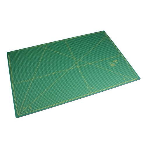 1x Cutting Mat Extra Large 1 Sewing Craft Tool Hobby Art UK Bulk Filoro