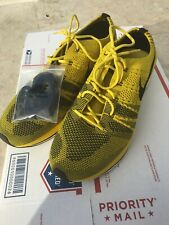 a12f7a255f7a item 1 Nike Flyknit Trainer Bright Citron Black White US Sz 11.5 AH8396-700  Yellow -Nike Flyknit Trainer Bright Citron Black White US Sz 11.5 AH8396-700  ...
