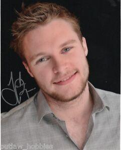 Jack-Reynor-Autographed-Signed-8x10-Photo-COA-8
