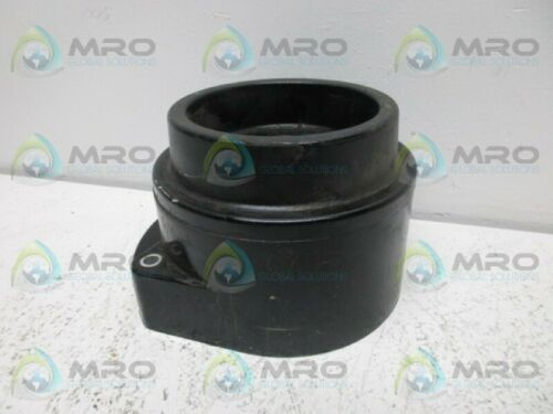Spring Loaded Metric Rotary Shaft TC Oil Seal Double Lip 30x50x8mm N3
