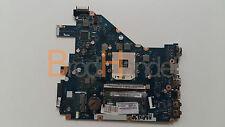Acer Aspire 5742 placa para placa base placa pew71 la-6582p rev1.0 Intel