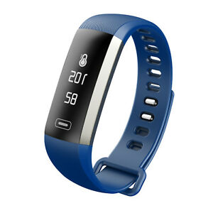 Sports-Activity-Fitness-Sleep-Tracker-Heart-Rate-Pedometer-Bracelet-Smart-Watch