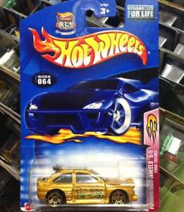 Hot-Wheels-Ford-Escort