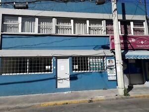 Casa en Venta con comercio en Tepeyac Insurgentes
