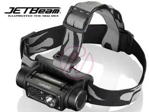 JETBeam-HR30-SST-40-USB-Type-C-Rechargeable-18650-20700-LED-Head-Torch-Headlamp