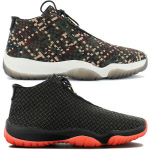 Details zu Nike Air Jordan Future Premium Herren Sneaker Schuhe Turnschuhe Sportschuhe NEU