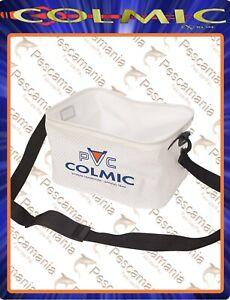 Contenitore-porta-esce-in-PVC-impermeabile-Colmic-ISTRICE-28cm-x-19cm-x-h-16cm