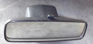 Retroviseur interieur Peugeot 206 2002-2008 206 SW ref 102 1722 ...