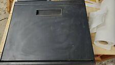 Laptop Storage Locker