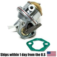 Fuel Transfer Lift Pump For John Deere 1010 1030 1130 1520 1530 1630 1640 2020 on sale