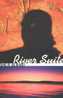 River Suite: A Collection of Poetry by Joe Blades (Paperback, 1998)