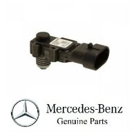 Mercedes Benz Brand Genuine Fuel Tank Pressure Sensor 163 542 28 18 on Sale