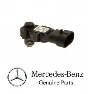 image is loading mercedes benz brand new genuine fuel tank pressure