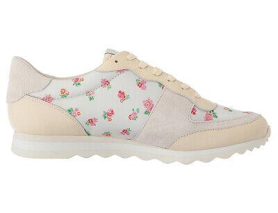 New COACH C142 Runner Women Shoes Sz. 7