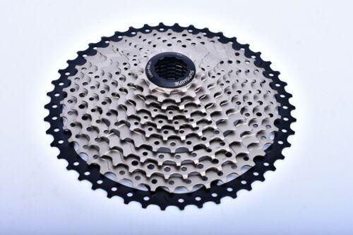 11 Speed Cassette 11-46T MTB mountain Bike Freewheel bicycle flywheel Cassette