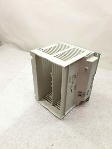 RACK EXTENSION TSX37 Schneider TSXRKZ02 modicon  tsx micro