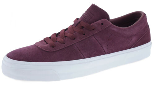 109495-465 Converse 159516C One Star CC Pro OX Sneaker Wildleder rot EUR 46,5