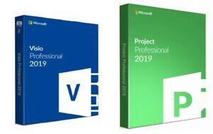 Genuine-MS-Project-Professional-2019-y-Visio-Pro-2019-para-entrega-1-PC-30s
