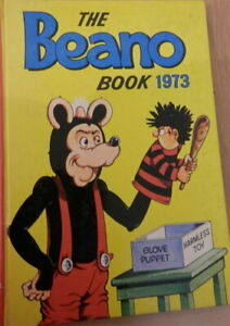 BEANO-AND-DANDY-COMIC-BOOK-ANNUALS-1973