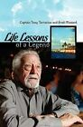 Life Lessons of a Legend by Brad Manard (Paperback / softback, 2008)
