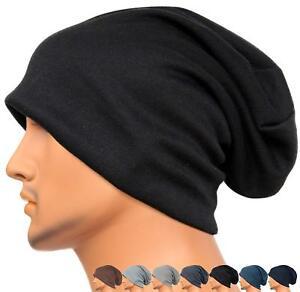 7388389ebb6 Rayna Fashion Men Women Summer Thin Slouchy Long Beanie Hat Cool ...