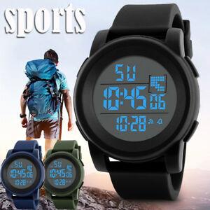 Men-Watch-Analog-LED-Digital-Date-Alarm-Waterproof-Sport-Army-Quartz-Wrist-Watch