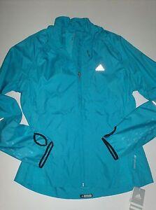 Conv2in1 Windjacke About 633362 Supernova Runningjacke Adidas Damen Laufjacke Details LqS5AcR34j