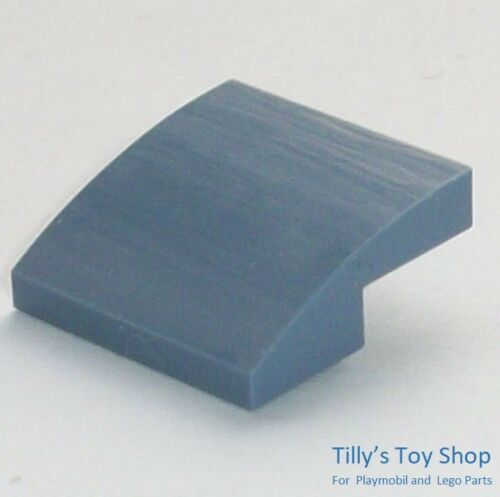 NEW 15068 Eight Stepped 2x2x2//3 Curved Slope Lego Pick a Colour