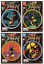 DC-Comics-VF-NM-9-0-Limited-Mini-Series-COMPLETE-2-3-4-5-8-Issue-Sets thumbnail 17