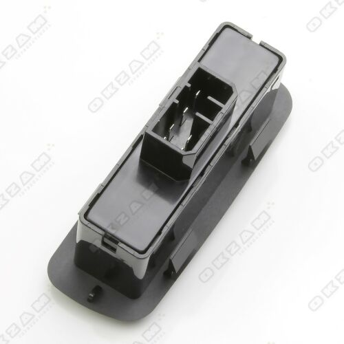 ELECTRIC WINDOW CONTROL DOUBLE SWITCH BUTTON FOR HYUNDAI ACCENT II LC