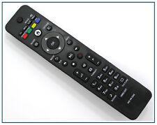 Ersatz Fernbedienung für Philips 242254902362 / 2422 549 02362 TV Fernseher Neu